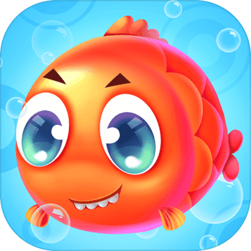 海洋消消乐1.3.1 最新版