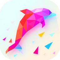 iPoly Art天天乐拼图游戏1.2.0安卓版