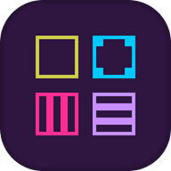 颜色三消(Color Crunch)1.0 安卓版