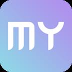 美爷app1.5 安卓版
