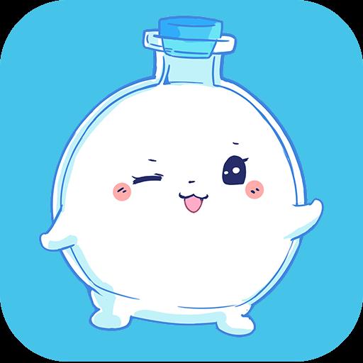 手游瓶app2.1.4 安卓最新版