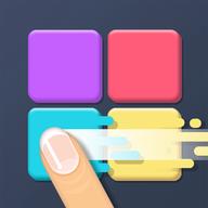 滑动比赛手游(SLIDE MATCH)1.0安卓版