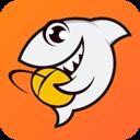 斗鱼直播平台5.2.0 官方最新版