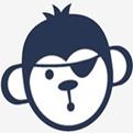 小猴子贴吧工具箱1.0.20 最新版