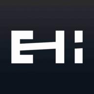 亿函智能app2.0.3 安卓最新版
