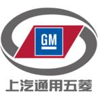 sgmw销售助手app
