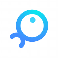 玩转交友app1.1.0 安卓最新版