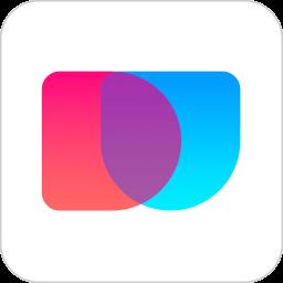 简单搜索app安卓版3.1.1 正式版