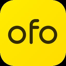 ofo bicycle客户端(ofo小黄车app)3
