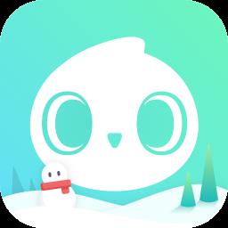 faceu激萌app4.4.1安卓版