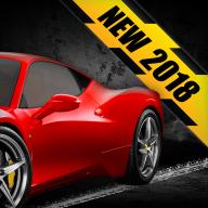 抖音模拟汽车启动声音软件