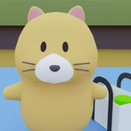 小猫旅行手游(Cat Trip)1.0安卓版