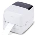 得力DL-888C打印机驱动