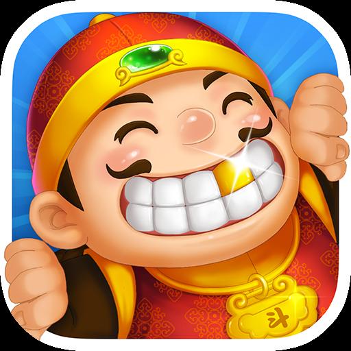 安弘斗地主3.5.0安卓版
