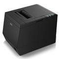 得力DL-801P打印机驱动