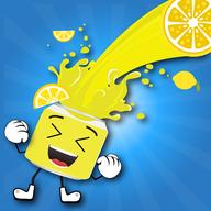 碳酸柠檬水手游(Fizzy Lemonade)1.0安卓版