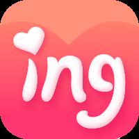 恋爱ing最新版1.0.0 安卓版