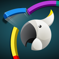 颜色笼子手游(Color Cage)1.0.2安卓版