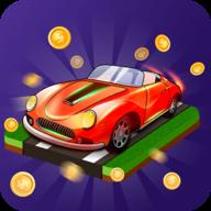汽车联盟手游(Car League)1.0.1安卓版