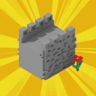 一起搬砖手游(Gimme A Brick)1.1.0 安卓最新版