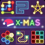 谜题辉光(PuzzleGlow)2.0.10 安卓最新版