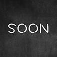 soon软件