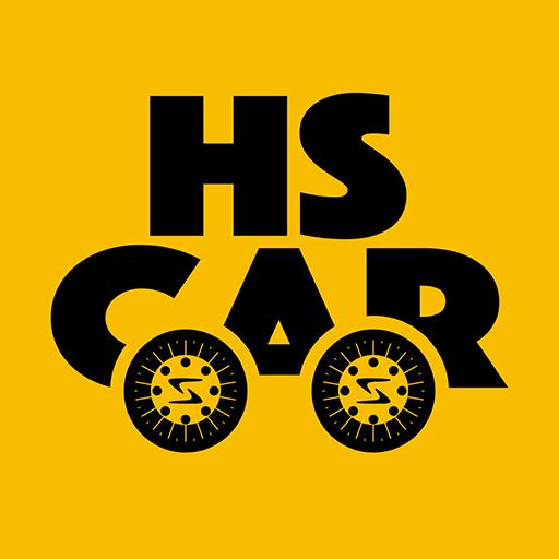 华算车app2.5.0 安卓手机版