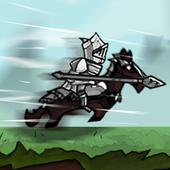 威尔奈特骑士游戏(Wil Knight)1.1.1 安卓版