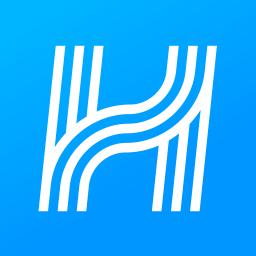 宁波哈罗单车app5.5.0安卓最新版