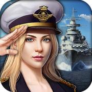 先锋舰队正版1.0.1 最新手机版