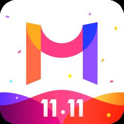 美图美妆app3.5.6 最新版
