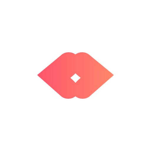 密趣App2.3.5 安卓版