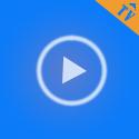 超清电视2.6.8最新安卓版