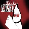 超雾(Hyper Mist)1.0 安卓版