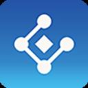数字化工厂app