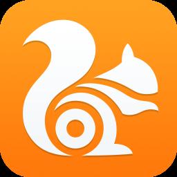 UC浏览器12.2.4.1004安卓最新版