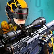 机器人狙击手(Robot Sniper)1.4.0 安卓版