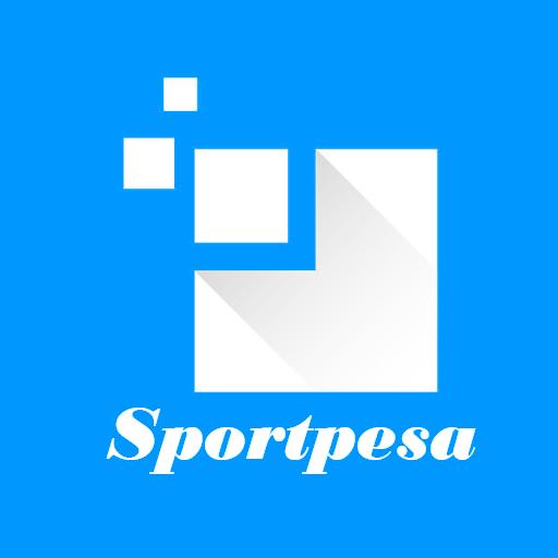 Sportpesa在线app