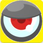 跳跃推推(Think Jump Push)1.0.1 安卓最新版