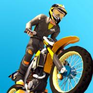 特技单车3d手游(Stunt Biker 3D)1.5安卓版