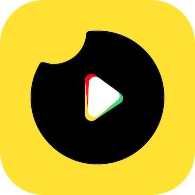 点心短视频app1.1.0 安卓手机版