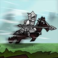 骑士威尔奈特游戏1.1.1 安卓最新版