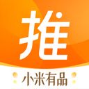 小米有品推手app1.0.0 安卓版