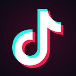 抖音短视频app3.8.0 官方ios版
