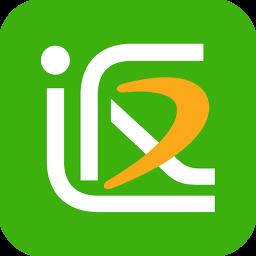 返利网APP安卓版7.8.10 安卓最新版
