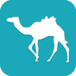 去哪儿旅行网手机客户端8.9.0官方最新版