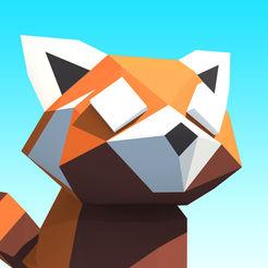 Animals.io手游1.0.1 最新手机版