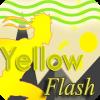 黄色闪电侠(Yellow Flash Running)