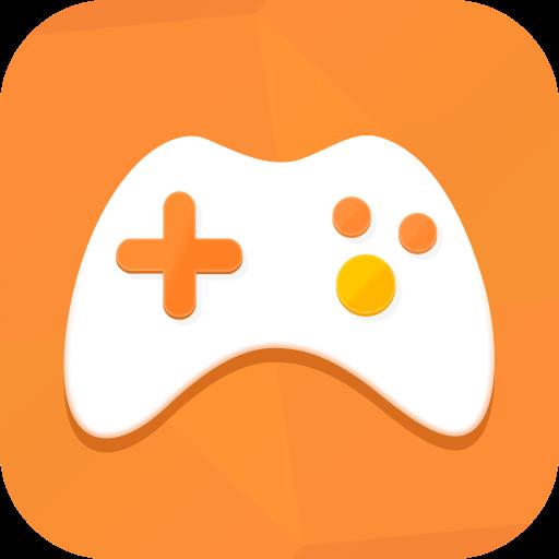 游你盒子app1.0.0 最新版