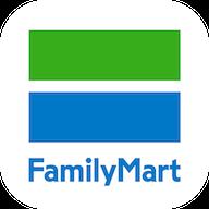 全家便利商店Family Fart